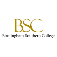 Photo Birmingham-Southern College